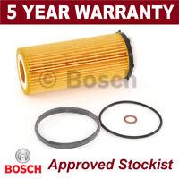 Bosch Oil Filter P7094 F026407094