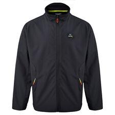 Aston Martin Racing 2020 Men's Team Softshell Jacket