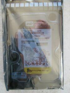HP 459320-001 - 750GB SATA 7.2k Enterprise HDD