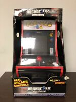 Arcade1Up Counter-Cade Pac-Man *AS IS OR FOR PARTS*