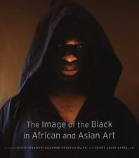 Image of the Black in African and Asian Art: By Bindman, David Blier, Suzanne...