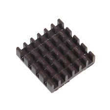 Heatsink for Cubieboard1 Allwinner A10 Cubietruck Cubieboard2 A20 heat sink