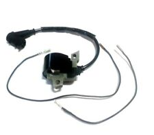 Ignition Coil For Stihl 026, 029, 036, 038, 044 MS440 Replaces 0000-400-1300