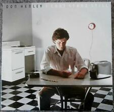 Don Henley - I Can't Stand Still, LP, Album