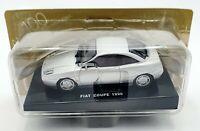 PLTS Modellino Fiat coupe 1996 - Scala 1:43 0052.