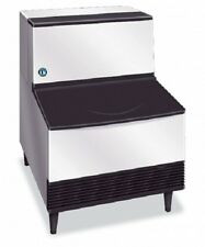New HOSHIZAKI Ice Machine Self-Contained (with bin) 201Lb Ice Air Cool KM201BAH