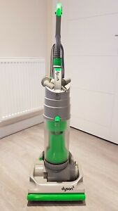 Dyson DC04 BRAND NEW Belt Fitted 1 Year Warranty 3 Tools Upright Vacuum Cleaner