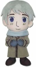 *NEW* Hetalia: Russia Plush by GE Entertainment
