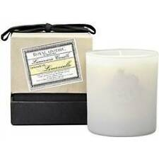 LEMONCELLO CANDLE 50ML SCENTED CANDLE WOMEN by ROYAL APOTHIC