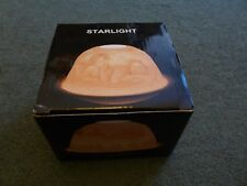 STARLIGHT nr.152 candle holder