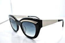 NEW Authentic TARIAN OPERA SAM008718  LIMITED EDITION sunglasses