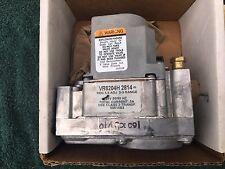 Armstrong R39514B003 Honeywell VR8204H 2814 Furnace Gas Valve