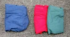 3 Harbor Bay 5X Shirts Excellent Condition