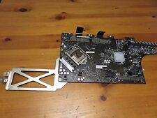 """Apple 27 """"iMac A1312 Mid 2011 Core i7 LogicBoard 820-2828-A AS-IS PARTS/REPAIR"""