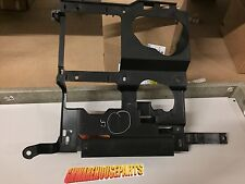 CHEVY SILVERADO HEADLIGHT HEADLAMP MOUNT BRACKET PASSENGER SIDE GM #  15798920