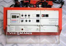 Heizungsregelung Viessmann 7450362 Trimatik MC/B2