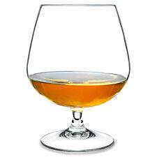 Omega Grande DEGUSTATION Brandy Glass 72cl (box of 24)