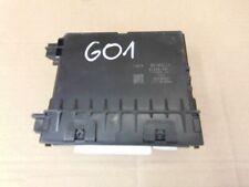 Lexus GS300 Control Modul Unit Steuergerät 88650-30Z70