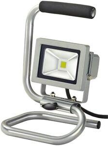 Brennenstuhl Chip LED Light 10W 240V