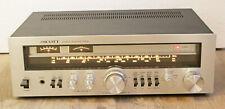 1977  Vintage Receiver Scott 330 RL