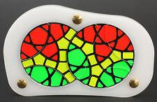 VeryPuzzle Mini Geranium plus puzzle