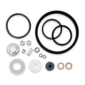 CHAPIN 6-4627 Sprayer Repair Kit,Brass,0.5 gpm