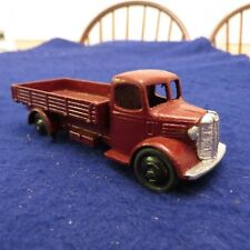Dinky Toys Meccano AUSTIN WAGON / TRUCK - SEE PICS