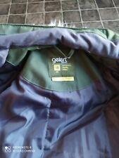 Ladies Gelert Waterproof/Parka Jacket/Coat Stormlite 5000 size 18