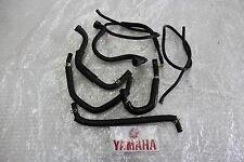 Yamaha YZF R1 RN12 Tuyaux Lignes Petites pièces #R8060