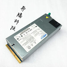 PS-2112-5L 1200W Server Redundant Power Supply 12V 100A Switching Power Supply