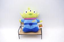 "Pixar Toy Story Licensed Alien Alin Plush Rag Doll Toy 25cm 9.8"""