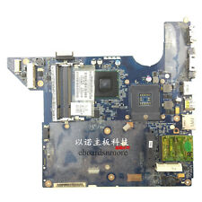 519090-001 for HP DV4 DV4-1200 series intel laptop motherboard LA-4101P,Grade A