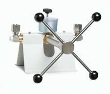 Fluke P5514 70m Pressure Calibration Pumps