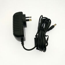 3 Meters AU Plug 12V Power Adapter For Yamaha PA-150A PA150B Keyboard