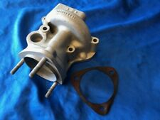 Mercedes Antriebsgehäuse Einspritzpumpe 1890770301 1890701015 M189 300SE W112