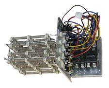 OEM Goodman 15 Kilowatt Strip Heat Kit HKA-15C replaces HKR-15C