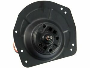 For 1992-1997 Ford Crown Victoria Blower Motor VDO 53293RV 1993 1994 1995 1996