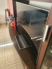 TV plasma full HD PANASONIC 50 pollici TX-P50GT50E