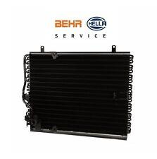 New AC A//C Condenser Fits BMW 5 F10 5 F11 5 F18 535i GT 528i 550i 64539219843