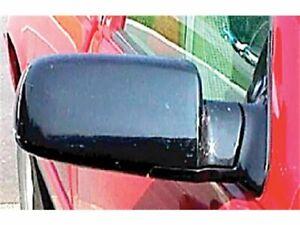 For 1988-1989 GMC R2500 Towing Mirror Set CIPA 32245JG Mirror