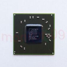 Original ATI 216-0728018 BGA IC Chipset with solder balls -NEW-