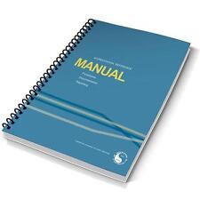 deutz bfm 1012 bfm 1013 diesel engine workshop service repair manual 1 download