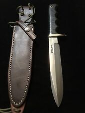 Randall Made Knives Model 16 Diver Knife