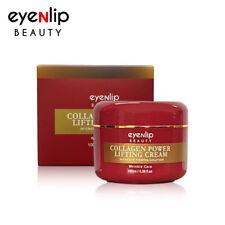 [EYENLIP] Collagen Power Lifting Cream 100ml - BEST Korea Cosmetic