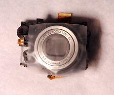 Canon Powershot A540 Optical Lens Unit Assembly CM1-3418-000