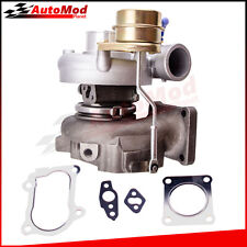 for 86-92 TOYOTA SUPRA 3.0L 7MGTE MK3 CT26 WASTEGATE TURBOCHARGER 17201-42020