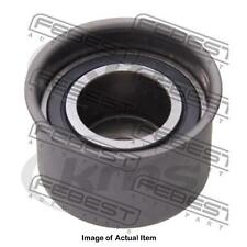 New Genuine FEBEST Timing Cam Belt Deflection Guide Pulley  0488-V97W Top German
