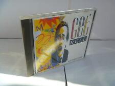 KPM MATTHEW CANG GET REAL RARE LIBRARY SOUNDS MUSIC CD