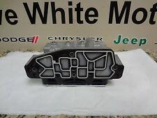 93-04 Dodge Intrepid New Valve Body Control Solenoid Switch Mopar Factory Oem