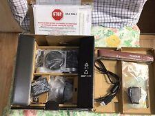 Fujifilm X-A5 24.2MP Digital Camera - Silver (Kit with XC15-45MM F3.5-5.6 OIS PZ